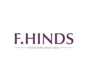 <span>F. Hinds</span><i>→</i>