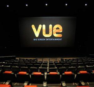 <span>Vue Cinema</span><i>→</i>
