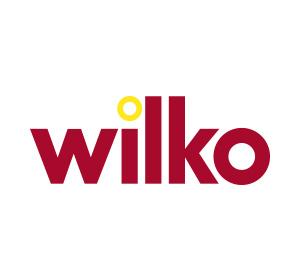 <span>Wilko</span><i>→</i>