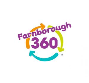 <span>360 Play Farnborough</span><i>→</i>
