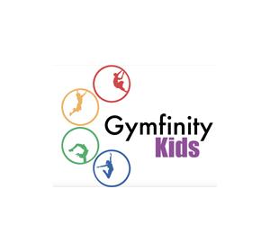 <span>Gymfinity Kids</span><i>→</i>
