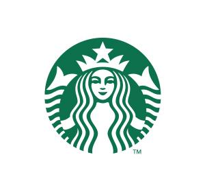 <span>Starbucks</span><i>→</i>