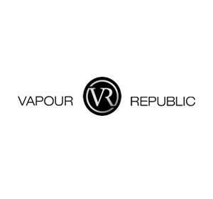 <span>Vapour Republic</span><i>→</i>